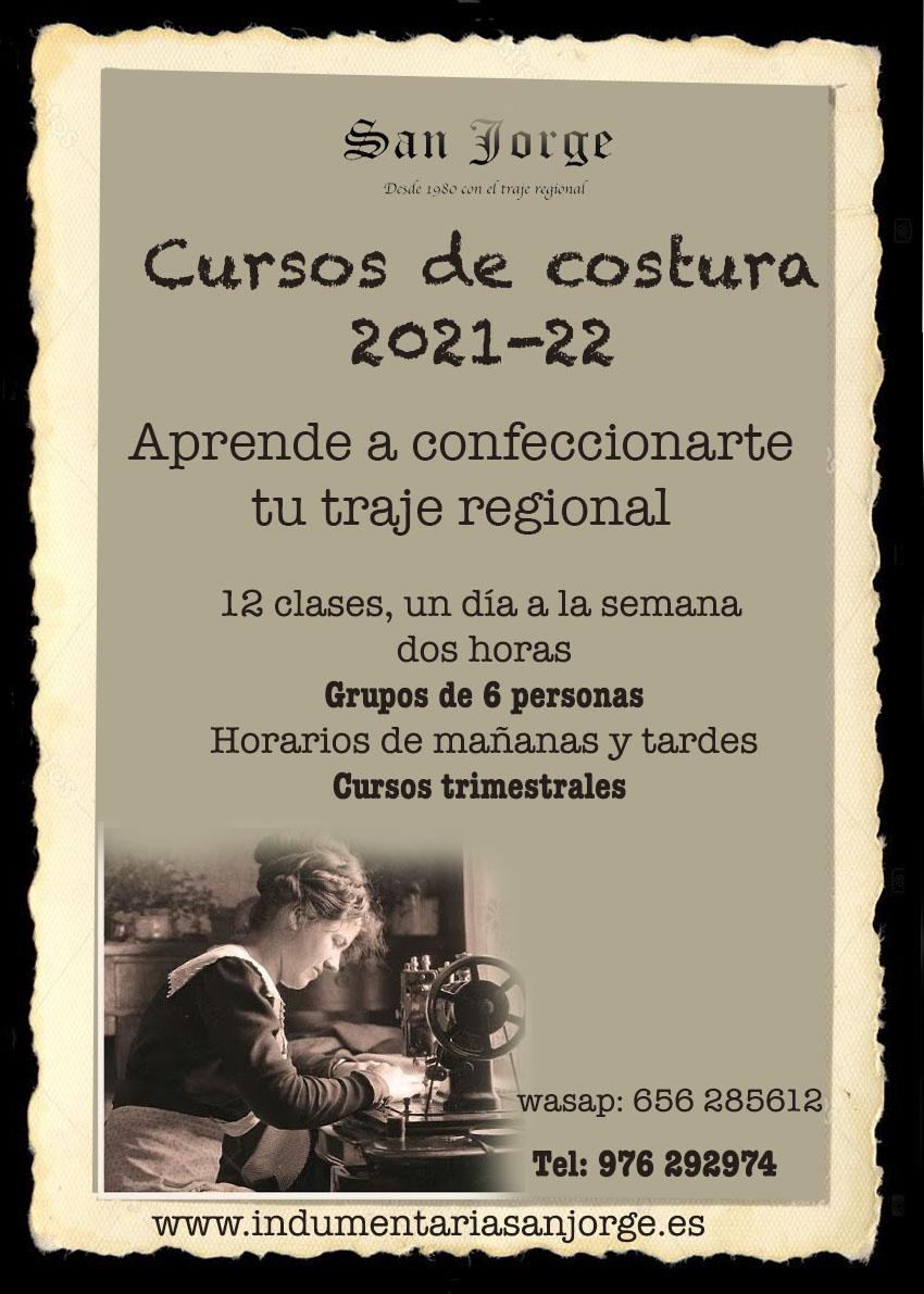 cursos 21-22.jpg