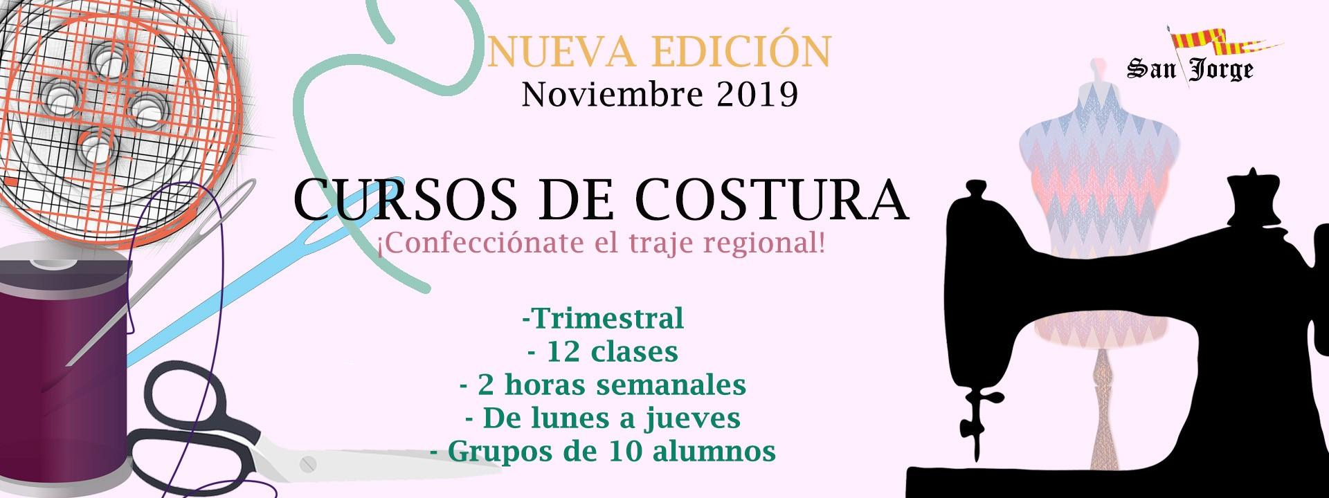 https://indumentariasanjorge.es/content/8-cursos-de-costura